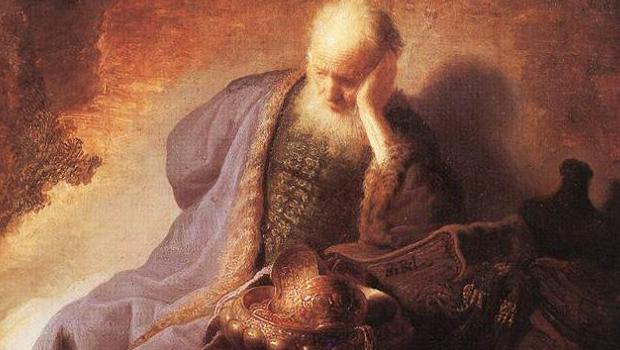 prophet_jeremiah
