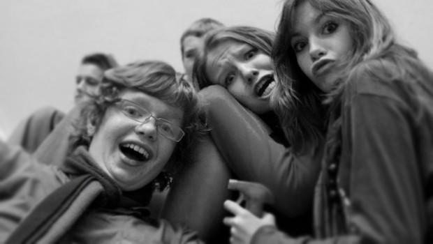 crazy_teen_years