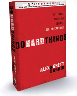 do_hard_things_five_year