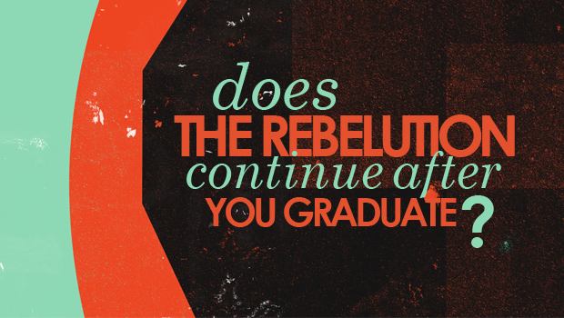does_the_rebelution_continue