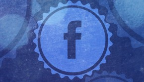 What Facebook Tells Us About Human Nature by Ana Harris