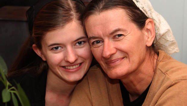 joanna_and_mom