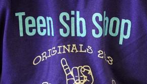 teen_sib_shop