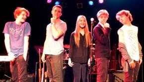 teens_united_live_1