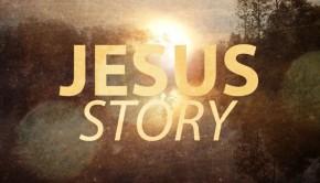 jesus_story_header