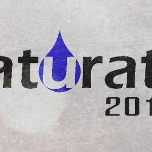 saturate_2013
