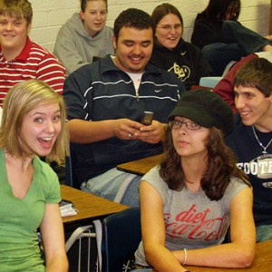 tips_for_high_school_christians