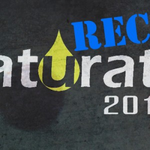 saturate_2013_recap