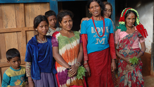 unreached_people