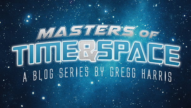 masters_of_time_and_space