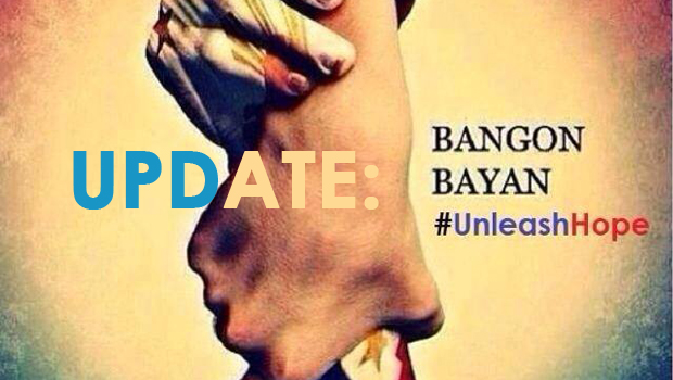 unleash_hope_update