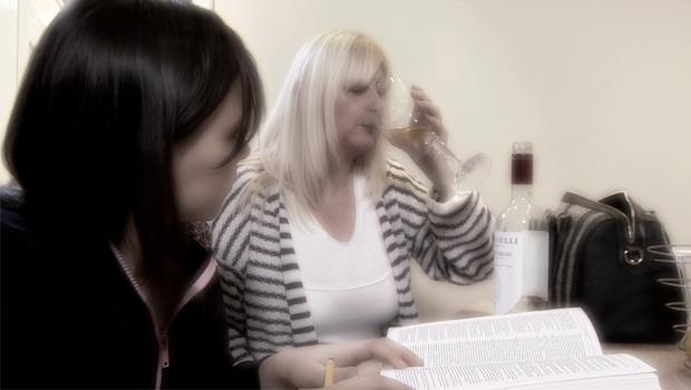 alcoholic_mom