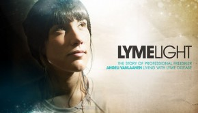 angeli_vanlaanen_olympics_lyme_disease