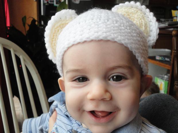 cute_crochet_hat