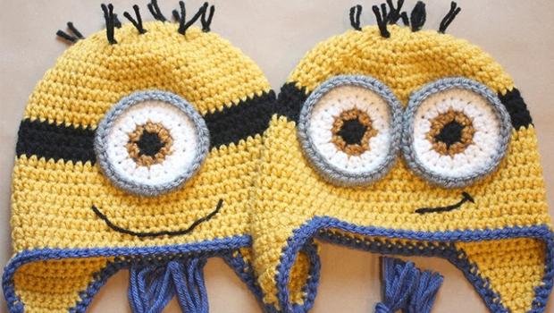 hope_everlasting_crochet_hats