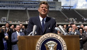 john_f_kennedy_moon_speech