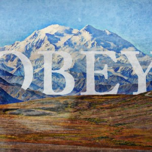 obey_god