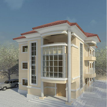 the_masters_house_nigeria