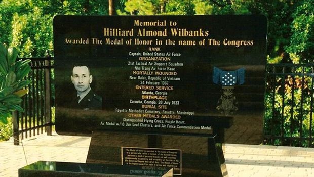 captain_hilliard_wilbanks