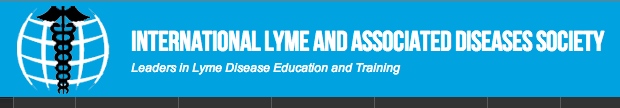 seek_treatment_lyme_disease