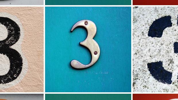 3_things