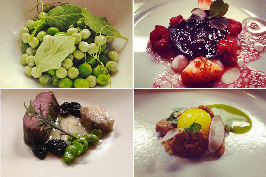 flynn_mcgarry_food