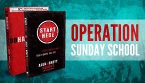 operation_sunday_school