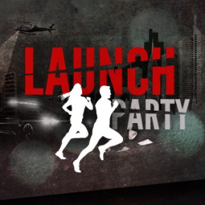 launch_party_blog
