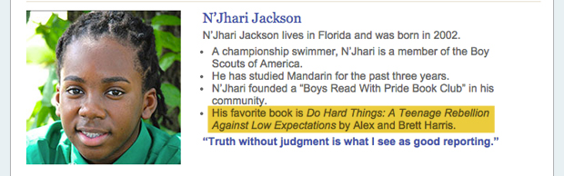 njhari_jackson_favorite_book_do_hard_things