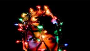 fear_christmas_1