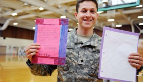 letters_for_soldiers