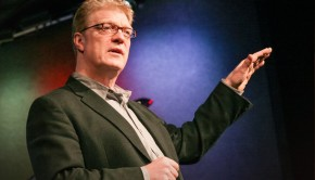 ken_robinson_post_header