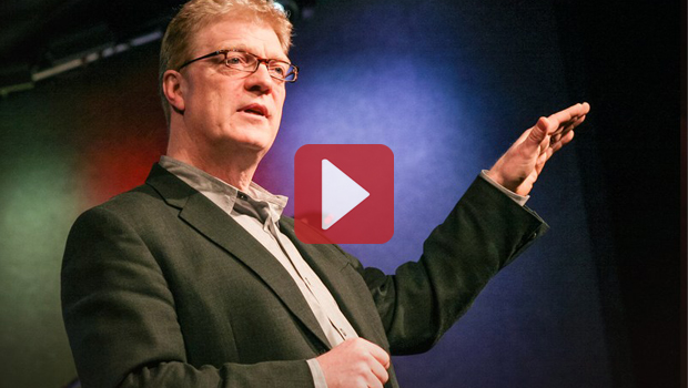 ken_robinson_video_header