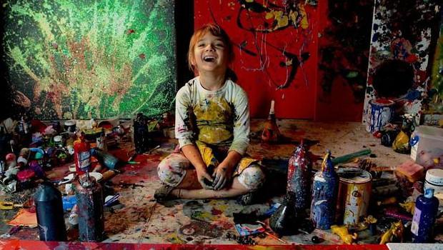 aelita_andre_painter