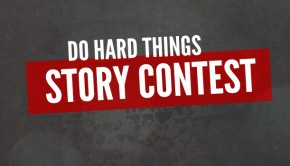 dht_story_contest