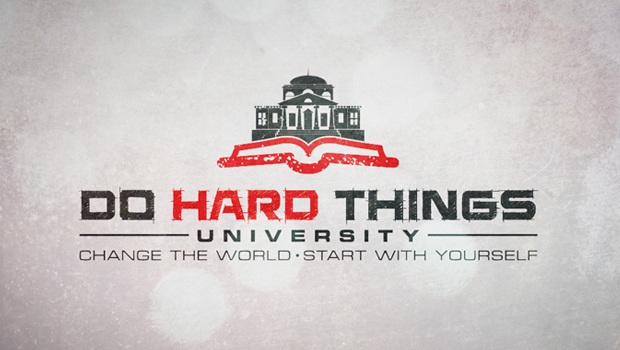 do_hard_things_university