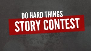 dht_story_contest-300x169