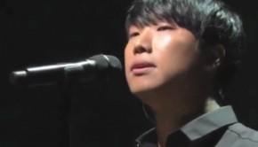 kim_jin_ho