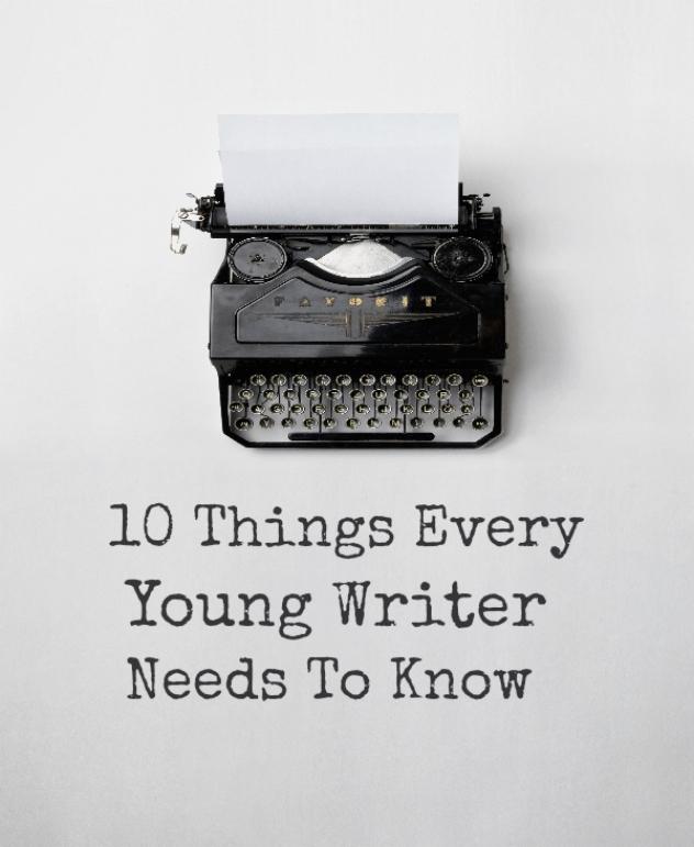 10-things-image