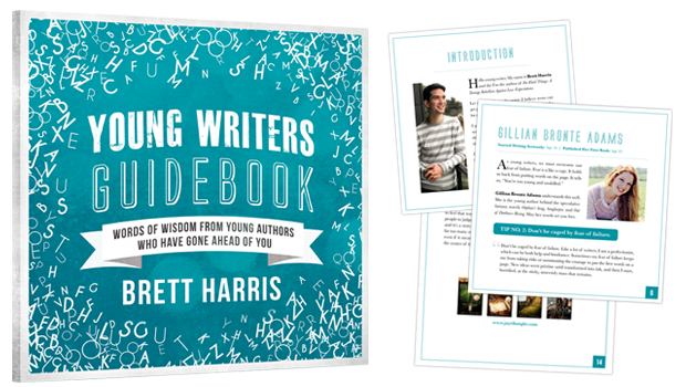 young-writers-guidebook-preview