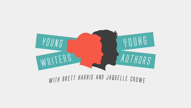 young-writers-young-authors-blog