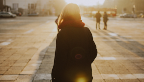 Untitled design-14