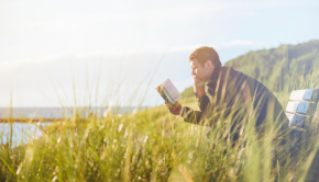 Untitled design-16