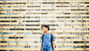 Untitled design-19