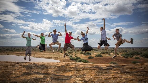 kenya-riley-jumping