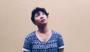 canva-photo-editor (28)
