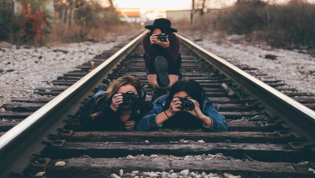 canva-photo-editor (36)
