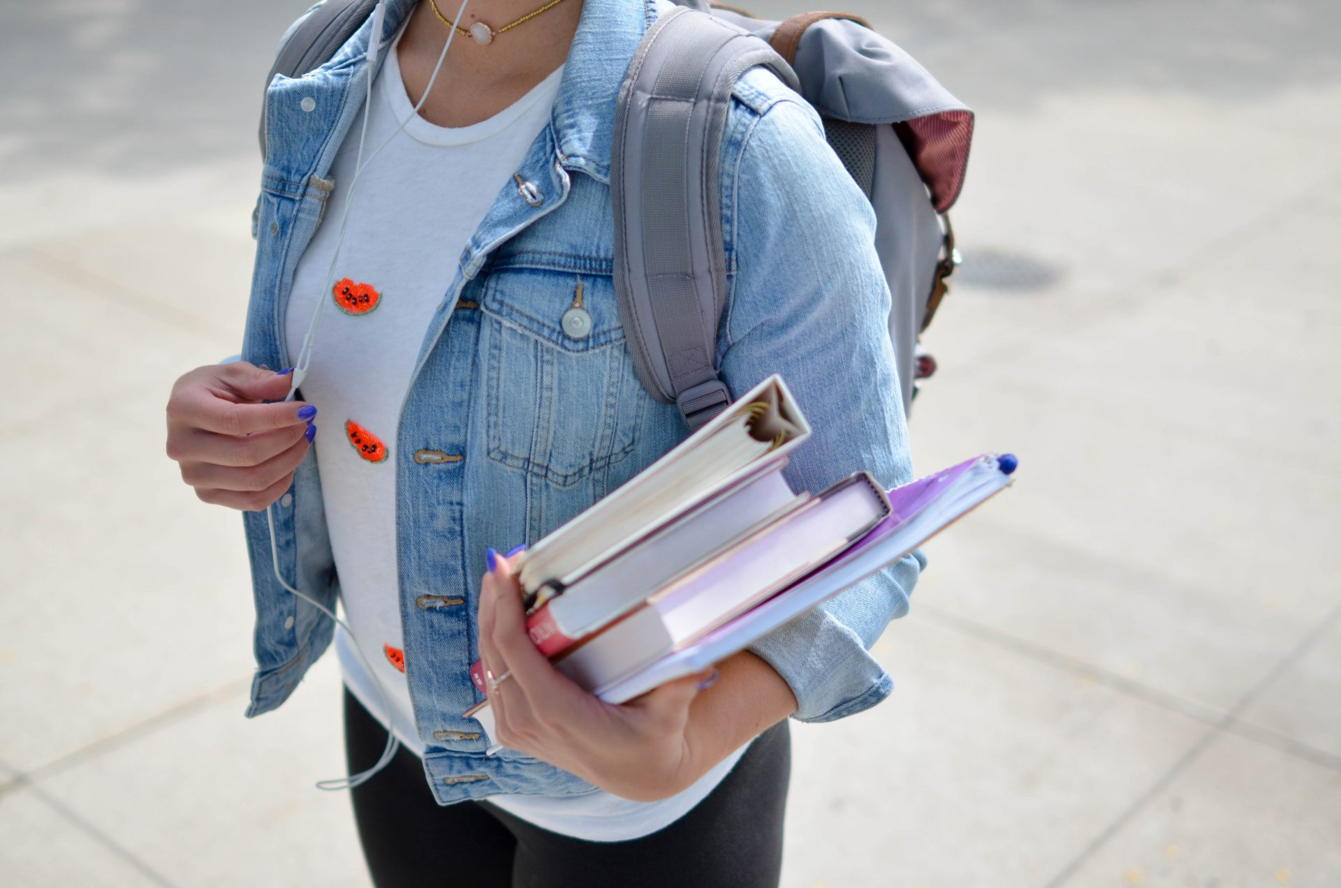 Three Habits Every Christian Student Needs to Practice