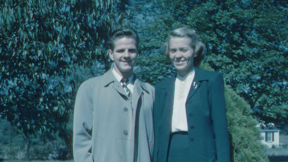 3 Lessons On Seeking God I Learned From Jim and Elisabeth Elliot